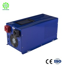 Hot price 12V 48V dc 220v ac pure sine wave inverter 1000W 2000W 3000W price