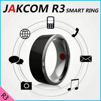 Jakcom R3 Smart Ring Consumer Electronics Other Mobile Phone Accessories Mi Band 2 Stylus Pen For Nokia Lumia