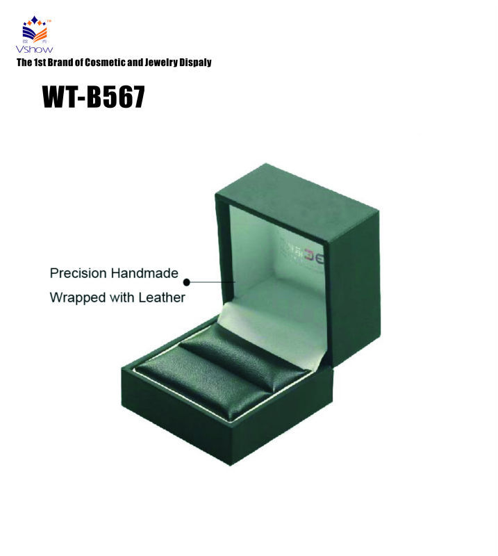 Hinge manufacturers china custom wholesales packaging metal leather for wooden jewelry box