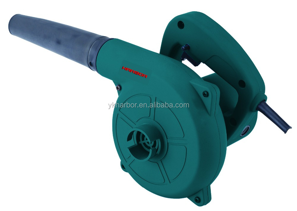 HOT HB-EB001 electric dust blower popular design electric blower electric blower