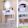 artistic impressions paintings vanity table set