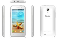 THL W100S Quad Core Smartphone,THL 100S with MT6582 Android 3G GSM/WCDMA,THL W100S