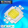 /product-detail/factory-supplier-epistar-10w-led-with-the-best-quality-60609526258.html