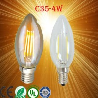 New design CE ROHS 360 degree lighting super high lumen edison pin type led bulb lights 12w 15w led bulb e27