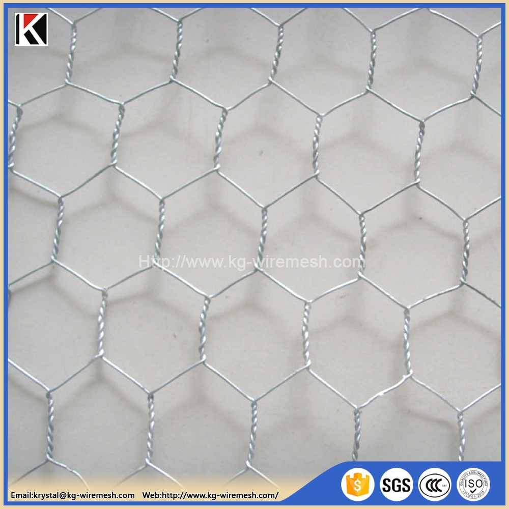 Colorful Hexagonal Wire Netting Product Component - Electrical ...