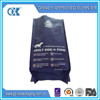 /product-detail/custom-printing-plastic-pet-food-packaging-bags-for-dog-and-cat-food-60511333668.html