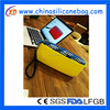 custom coin wallet case maker wholesale