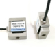 micro S type tension load cell force sensor 1kg 2kg 5kg 50kg for tension weight measurement