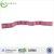 Zhensheng Yoga Pilates Stretch Band