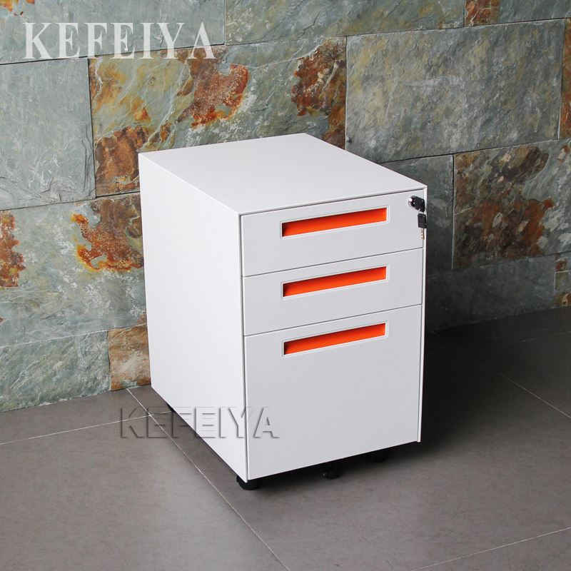 Top Office Furniture Wall Mounted Drawer Cabinet
