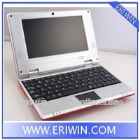 ZX-NB7002 7 inch via 8850 netbook
