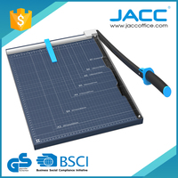 Quality Assurance A4 Paper Manual Paper Cutter