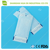 Hot Sale Self Seal Autoclave And Eo Sterile Pouch