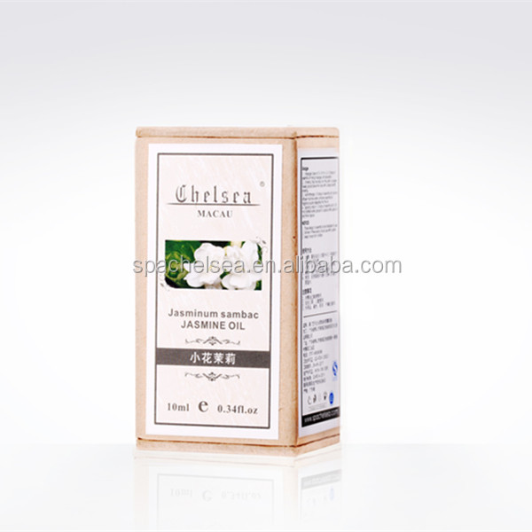 best price natural 100 Pure Jasmine Oil