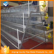 small poultry house chicken broiler cages (best seller in kenya , Uganda , Zimbabwe and Nigeria)