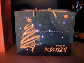 different types of paper bags,design luxury recycled christmas paper bags wholesale