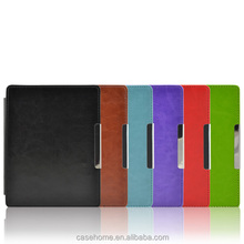 For Kobo Aura E-Reader Leather Cover Case Pu Leather Case