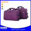 fashion good design trolley bag business leisure style luggage bags men's outdoor travelling bags for wholesale price