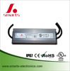 high power led driver 120w dimming led driver IP67