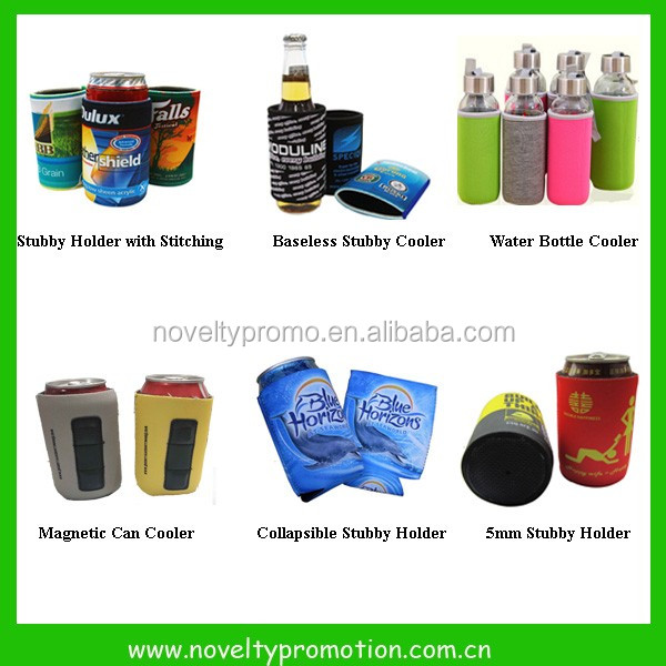 Promotional Nature Latex Balloons For Advertising