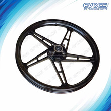 Motorcycle Wheel parts Front wheel for SIRIUS