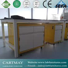 dental laboratory benches supply