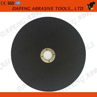 9 inch PA/WA/A/GC/SA/abrasive cutting wheel, cutting disc, cutting disk for stainless steel, inox