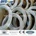 High quality best price galvanized wire for construction (CHINA SUPPLIER)