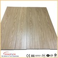 home floor vinyl floorings / commercial vinyl PVC floorings