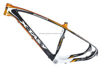 X-TASY 3H-DINASOURS Attractive Lightweight mtb carbon frame 29er