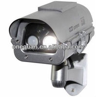 2015 factory OEM best security system fake p2p ip camera software ptz ip camera