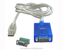 USB to RS485/422 Converter