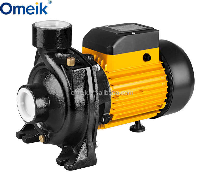 DTM all kinds of water pump