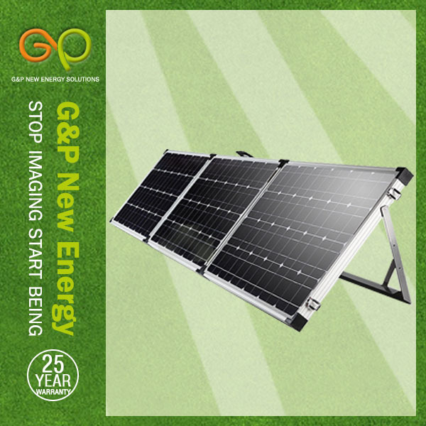 Solar Panel -cheap efficient ups suppliers uae Solar Directory sale for off-grid system solar system price