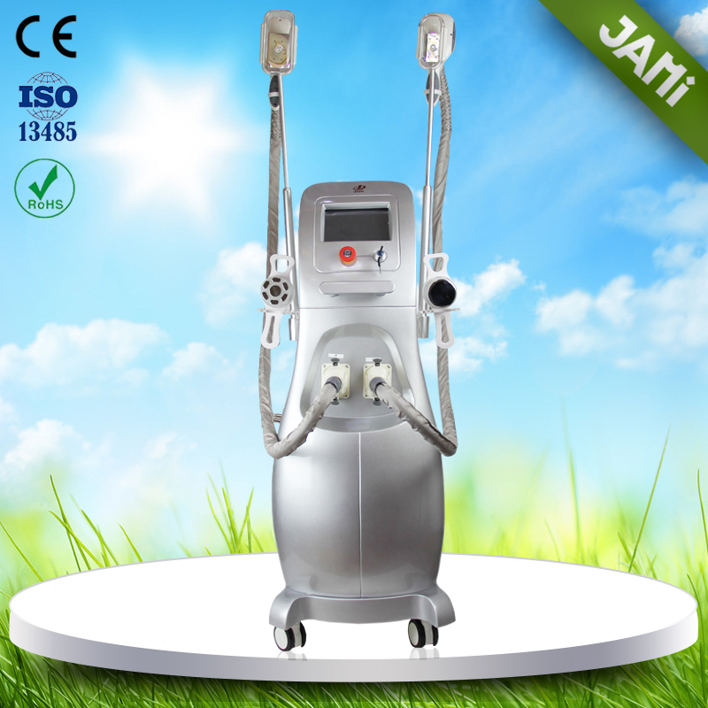 body weight loss cryolipolysis fat freezing machine