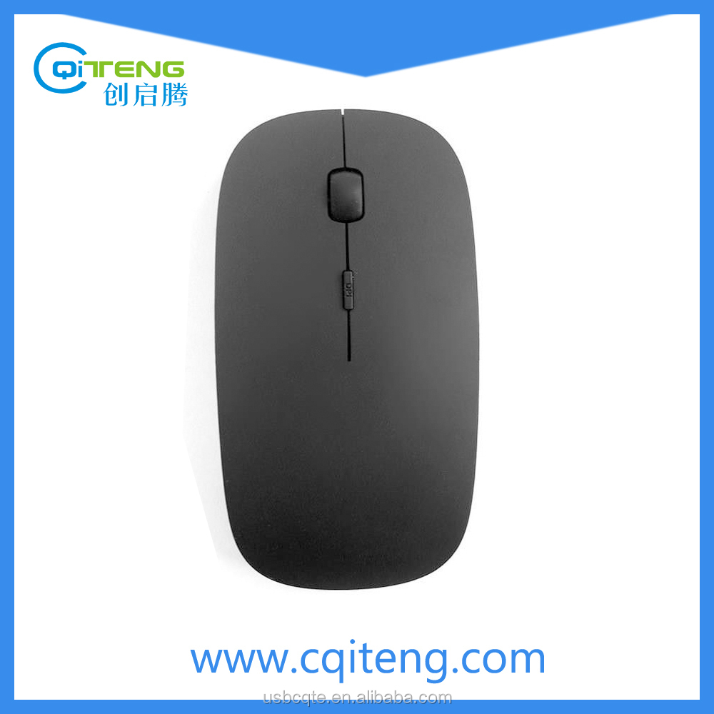 Optical 2.4G Wireless Mouse Best Cheap Wireless Mouse