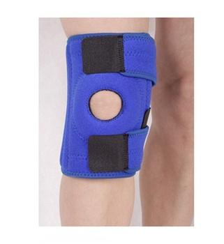 Alibaba Ru Cheap Weightlifting Knee Pad Osteoarthritis