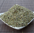 Thyme Thyme Spice Seasoning