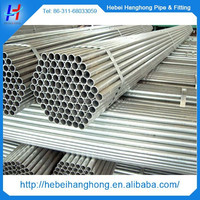 The most professionable schedule 160 stainless steel pipe