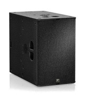 dj bass 15 inch speakers subwoofer