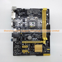 Gigabyte Orginal Used Desktop Motherboard B85M