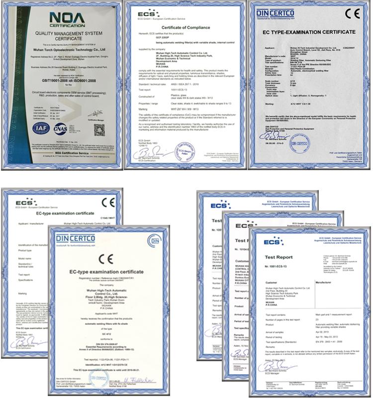 Ce Certificate 2.jpg