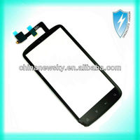 spare parts for htc one v g14 touch screen digitizer