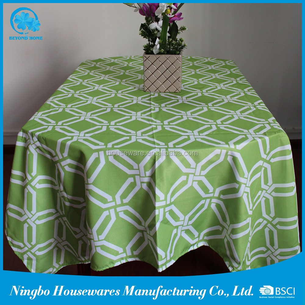 High Quality Cheap Custom wholesale sequin tablecloths