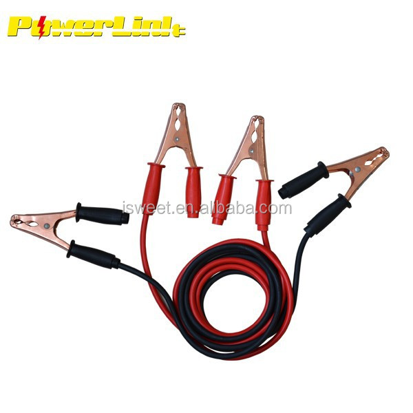H90111 Quick Connect booster cable / Jumper cable