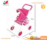 sliding baby carriage,child toy pet stroller