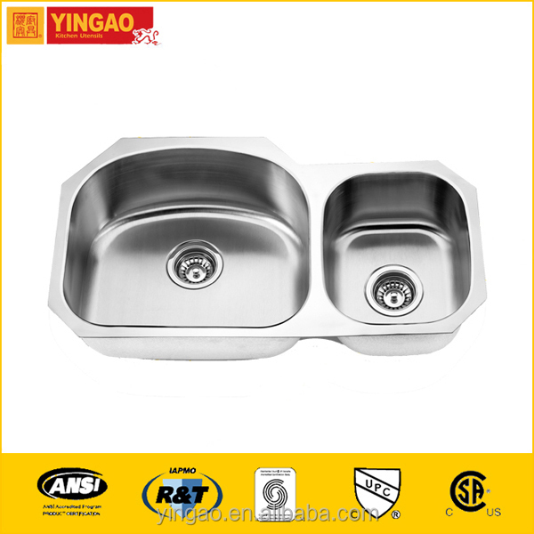 Splashback Bathroom Sink, Splashback Bathroom Sink Suppliers And  Manufacturers At Alibaba.com