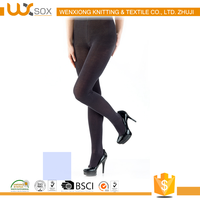 WX-50631 100 cotton tights