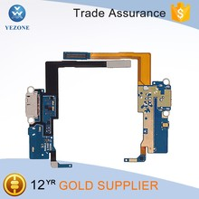 High Quality N900 Charging Port Dock Flex Cable for Samsung Galaxy Note 3