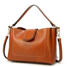 2018 Fashion <strong>Designer</strong> leather Purses And Handbags Women Shoulder Bags Tote Bag Guangzhou Handbags